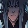 0vas's avatar