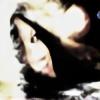 0Vendetta0's avatar