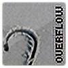 0verfl0w's avatar
