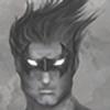 0verheal's avatar
