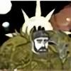 0verlordofyou's avatar