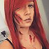 0vermey's avatar