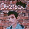 0verSoul's avatar