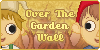 0vertheGardenWall-FC's avatar
