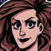 0viper0's avatar