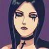 0VirtualParticle0's avatar