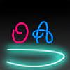 0wAlex's avatar