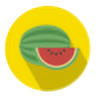 0WatermelonArtistry0's avatar