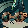0wlian's avatar