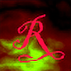 0WolfClaw0's avatar