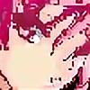 0x0-Nanashi-0x0's avatar