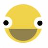 0x0539's avatar