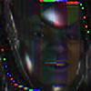 0x1000's avatar