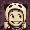 0x4fffwhite's avatar