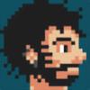 0x6a61686e's avatar