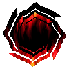 0x6A7232's avatar