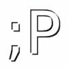 0x6c756b65's avatar