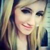 0xBmxx0's avatar