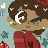0Xdeni's avatar