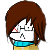 0xehanort0's avatar