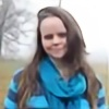 0Xera0's avatar
