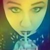 0xkyleax0's avatar