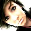 0xMazzi's avatar