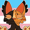 0XmistcloudX0's avatar