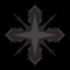 0xShadowDragonx0's avatar
