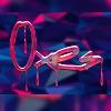 0xxes's avatar
