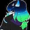 0xXSTARSTRUCKXx0's avatar