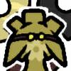 0xyhemoglobin's avatar