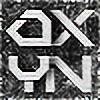 0xyn's avatar