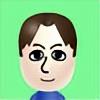 0yakata's avatar