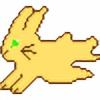 0Yellow0's avatar