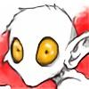 0YouAreFree0's avatar