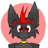 0Yourmom0's avatar
