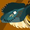 0YSTERSAUCE's avatar