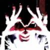0ziRi5's avatar