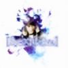 0ZVIJEZDA0's avatar