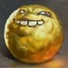 0zz91's avatar