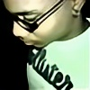10-fah's avatar