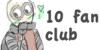 10-fan-club