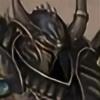 10000playboy's avatar