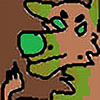 100010kingrat1010100's avatar