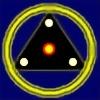 1000asa's avatar