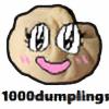 1000dumplings's avatar