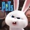 1000edard's avatar
