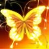 1000GoldButterflies's avatar