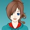 1000meredith's avatar